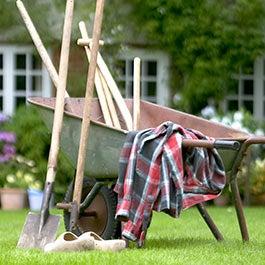 Garden Gift Ideas hanging bird gardening gift ideas Gardening Accessories