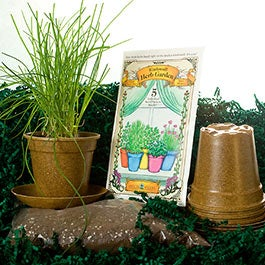 Garden Gift Collections