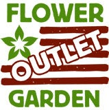 Flower Garden Outlet