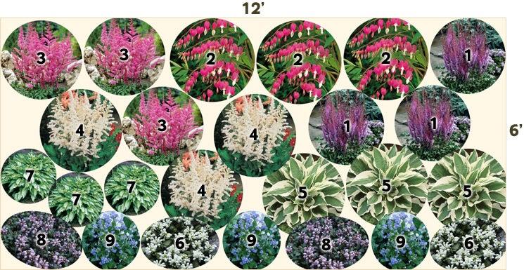 Garden Treasures 10' x 12' Gazebo Replacement Canopy