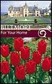 Biltmore Estate Tulip Strawberry Ice
