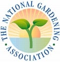 National Gardening Assn.