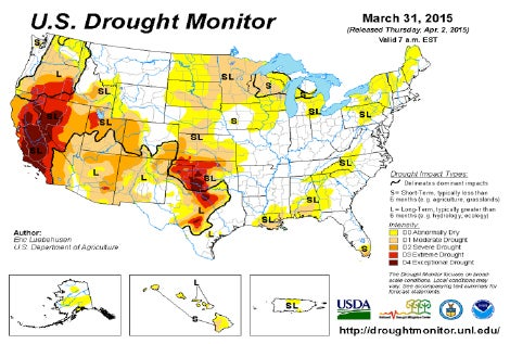drought-monitor-us