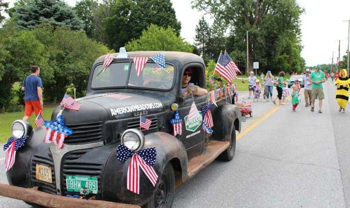 AMIBlog_4th-of-July-parade-AMI_truck-en_route