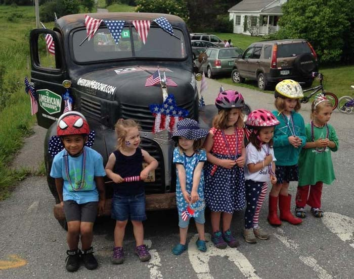 AMIBlog_4th-of-July-parade-children-with-truck-2