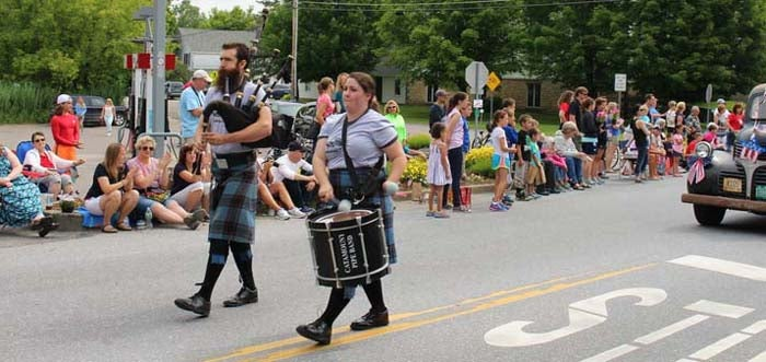 AMIBlog_4th-of-July-parade-hazen-and-shannon-marching