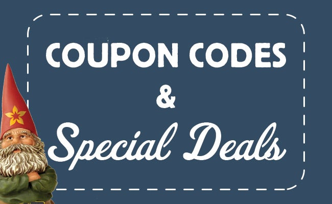 american meadows coupon codes and deals