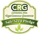 Safe Seed Pledge