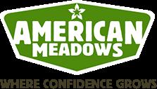 American Meadows