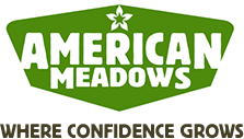 American Meadows